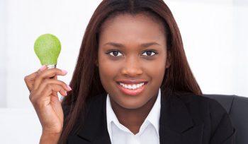 Obligations environnementales en matière de création d'entreprise au Cameroun